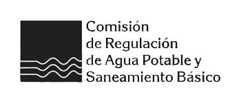 Comisión de Regulación de Agua Potable y Saneamiento Básico