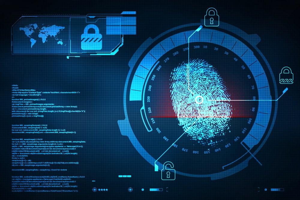 Computación forense, la búsqueda de la evidencia en el mundo digital.