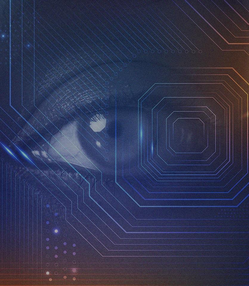 Detección Eventos Asociados A Identidad Digital