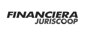 Financiera Juriscoop