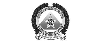 Fondo Rotatorio de la Policia