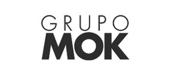 Grupo Mok