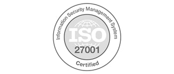 ISO 27001 Information Security Management System