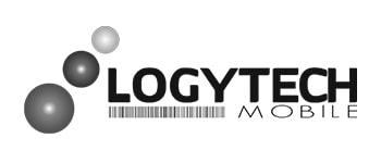 Logytech