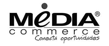 Media Commerce