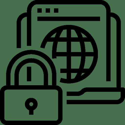 Protección en internet y redes sociales