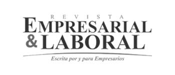 Revista Empresarial y Laboral