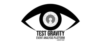 Test Gravity
