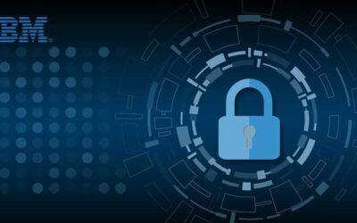 Encuesta de IBM: La dependencia de lo digital inducida por la pandemia genera efectos secundarios persistentes en la seguridad.