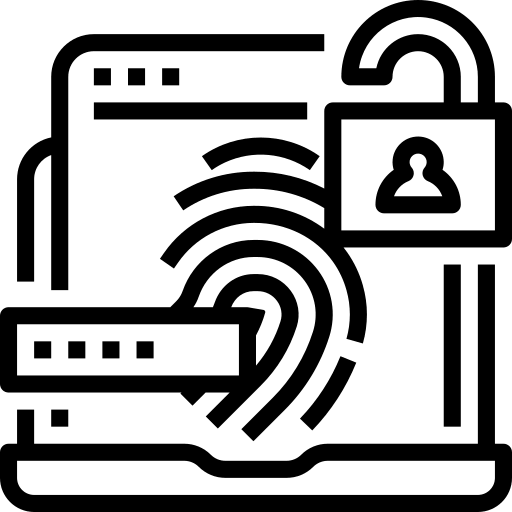 protección en internet