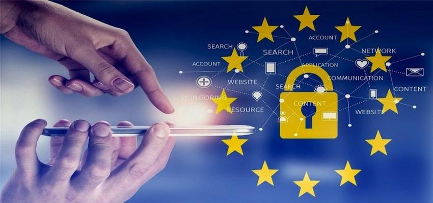 Así es la unidad de seguridad informática que va a crear la UE: una Europol de ciberdefensa que coordinará recursos de los 27 contra ataques a gran escala.
