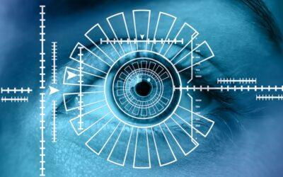 La importancia del 'zero trust' en una estrategia de ciberseguridad