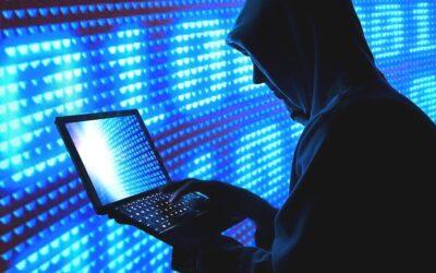 Ciberataques: la amenaza que vuelve a sacudir al mundo.