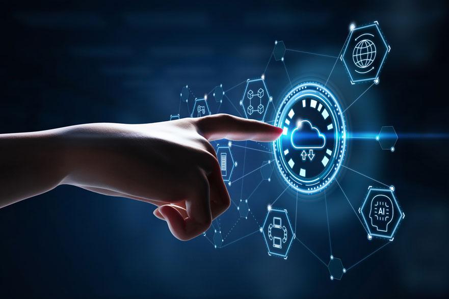 Así serán los ciberataques del futuro: dispondrán de malwares más sofisticados