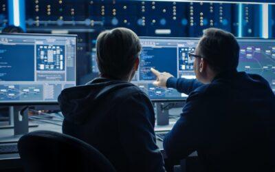 Las organizaciones carecen cada vez más de expertos en ciberseguridad